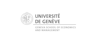 Social-media-marketing-community-management-geneve-atelierssud