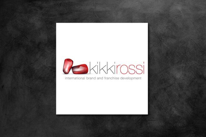 graphic-design-logo-kikkirossi