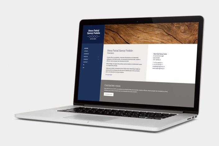 refonte-site-internet-avocats