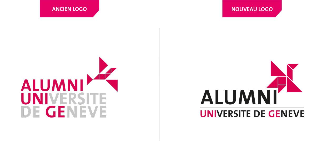 alumni-refonte-logo-avant-apres