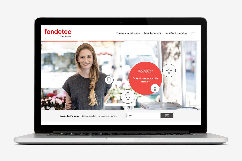 refonte-site-web-fondetec-geneve