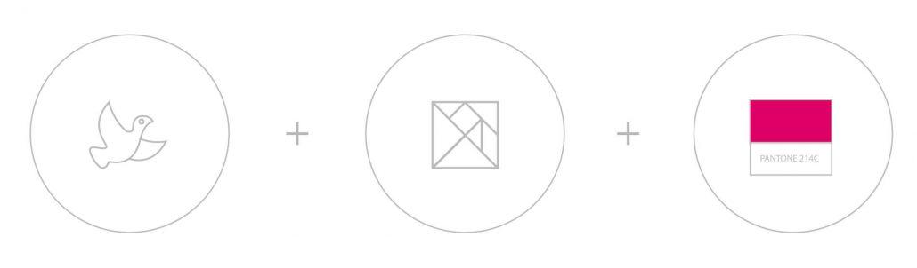 alumni-geneve-symboles-creation-logo