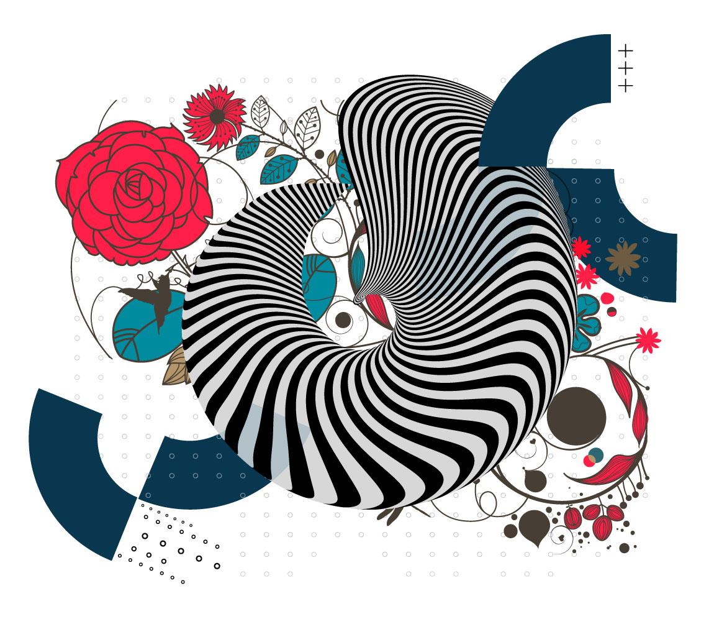 Image de marque - graphic design