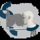 e-reputation-identite-numerique-atelierssud