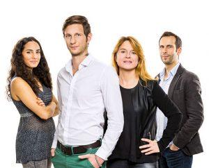 agence-communication-web-geneve-image-marque-atelierssud